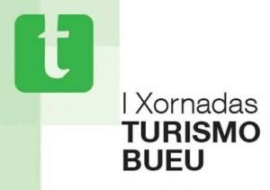 Jornadas Turismo Bueu