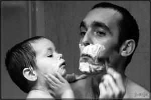Ofertas escapadas día del Padre 2011 en Cangas de Morrazo.